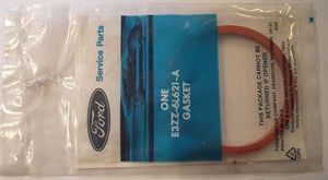 Ford E3ZZ-6L621-A, Engine Oil Cooler Gasket