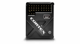 CORTEX PRO (3-axis fixed-wing gyro)