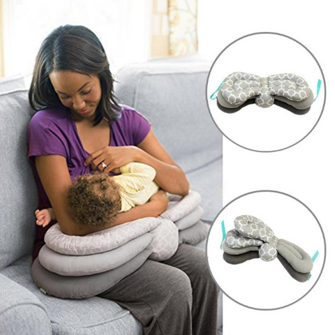 wanderdream-babylou-breastfeeding-pillow