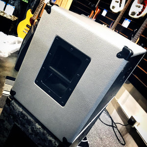 "David Laboga - Custom Guitar Cabinet 2 x 12"" [DL212-PS]"