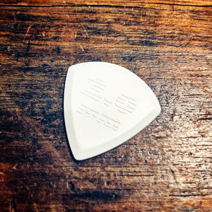 ChickenPicks - BADAZZ III 2.0mm
