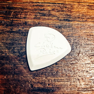 ChickenPicks - BADAZZ III 2.5mm