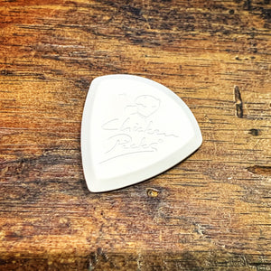 ChickenPicks - BADAZZ III 3.2mm