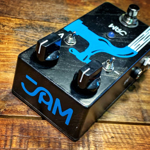 JAM Pedals - WaterFall Bass
