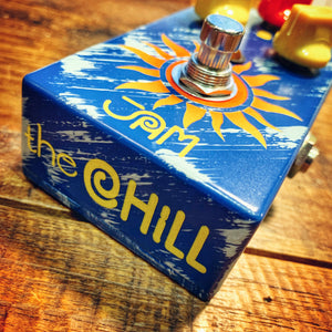 JAM Pedals - Chill