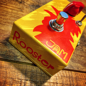 JAM Pedals - Rooster