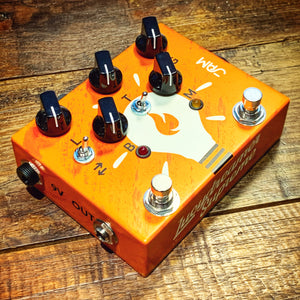 JAM Pedals - LucyDreamer Supreme