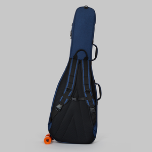 Evolution - Philleas MKII Bass Case