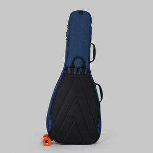 Evolution - Ionia MKII Guitar Case
