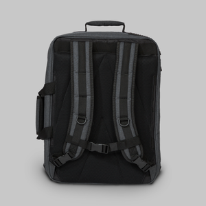 Evolution - PEER PLUS Backpack