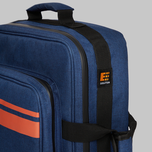 Evolution - PEER Backpack