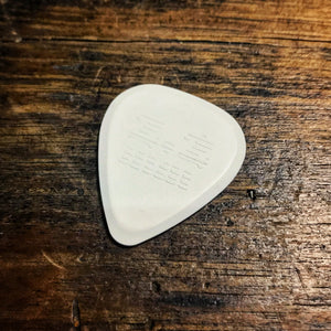 ChickenPicks - LIGHT 2.2mm