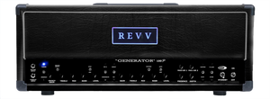 REVV Amplification - Generator 100p