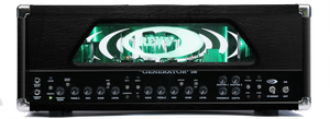 REVV Amplification - Generator 100R