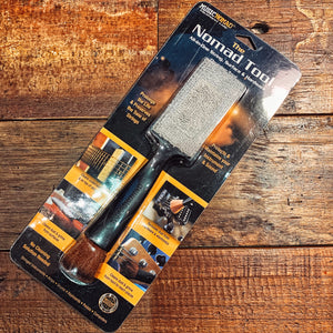 Music Nomad - The Nomad Tool - All in 1 String, Body & Hardware Cleaning Tool