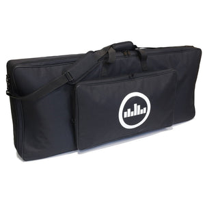 Temple Audio - TRIO 43 Soft Case