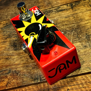 JAM Pedals - Boomster Mini