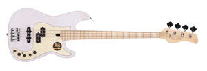 SIRE - P7 SWAMP ASH-4 (2nd Generation)