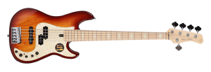 SIRE - P7 SWAMP ASH-5 (2nd Generation)