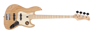 SIRE - V7 SWAMP ASH-4 (2nd Generation)