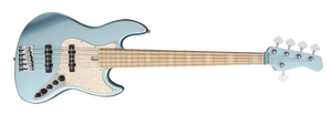 SIRE - V7 SWAMP ASH-5 (2nd Generation)