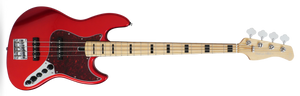 SIRE - V7 Vintage SWAMP ASH-4 (2nd Generation)