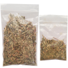 4-in-1 Catnip-Alternative Blend