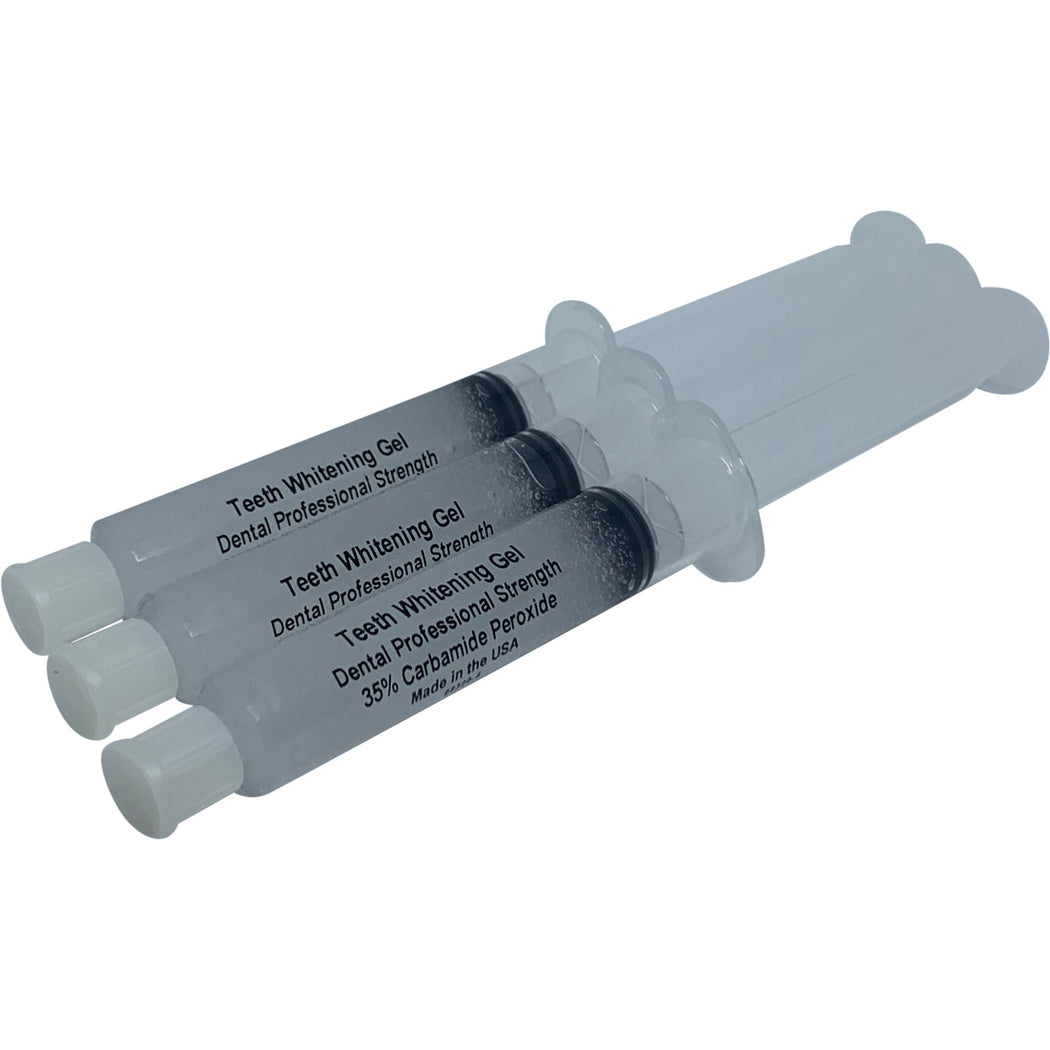 Wholesale Refill Syringes