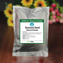 100% Pure Natto 10:1 Extract Powder nattokinase Nutritional Supplement high quality Free shipping