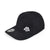 Alpha Prime Fitted Hat - 201SF-Black