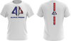 AP USA Declaration T-shirt