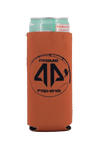 Prime Koozies-Fishing Collection Slim Can