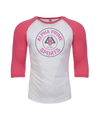 AP Sports BCA Novelty T-Shirt