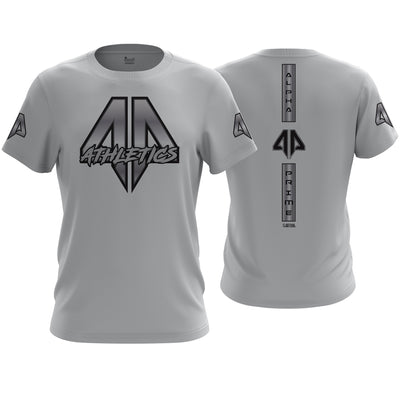 Alpha Prime Athletics - Spot Dye Shirt v3