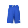 Alpha Prime Classic Shorts - Royal Blue