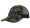 AP State Snapback Hat-Florida-Camo