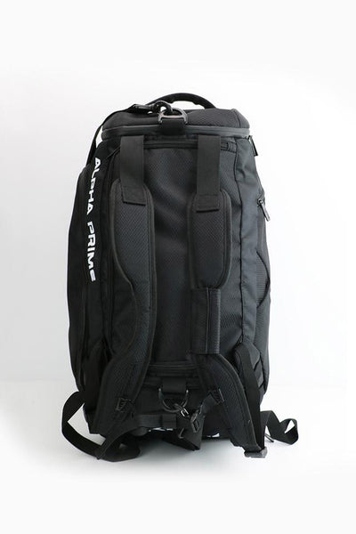 Prime Series Duffle Bag