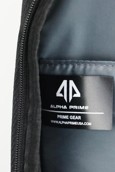 Prime Series Training Backpack