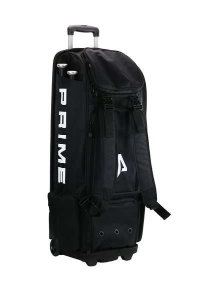 Prime Series Roller Bat Bag - Alpha Prime Sports 133dfe645