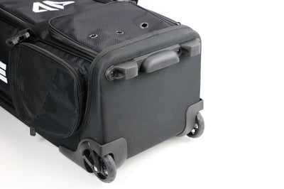 Prime Series Roller Bat Bag