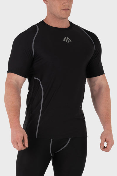 Core Short Sleeve