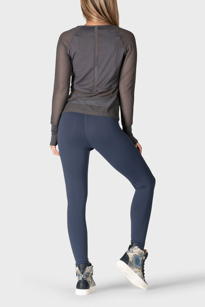 Genesis Leggings