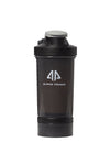 Alpha Prime Shaker Bottle (16 oz)