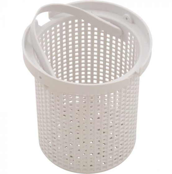 B-33 Pump Pot Basket