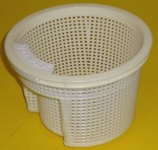 Basket, B9 Heavy Duty