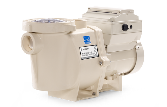Pump, IntelliFloXF 3HP Variable Speed