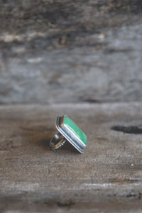 Hope Ring -- Size 8.25