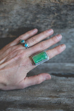 Load image into Gallery viewer, Hope Ring -- Size 8.25