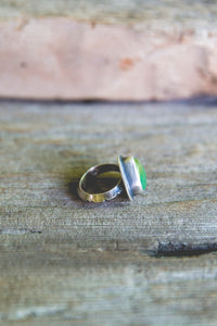 HOPE RING -- Size 5.5
