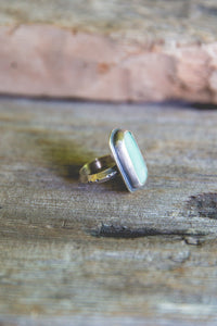 HOPE RING -- Size 9